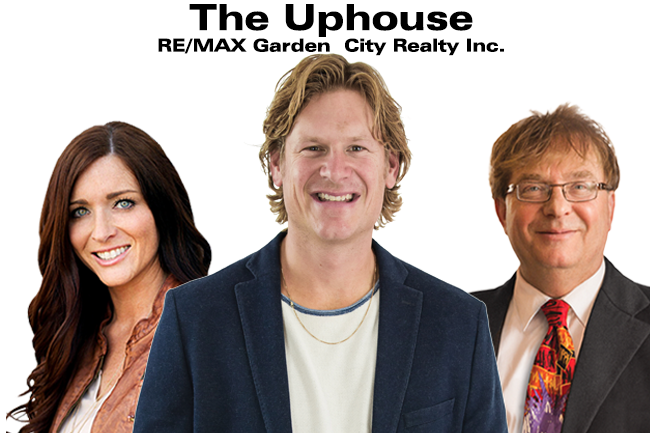 Uphouse Team