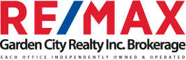 RE/MAX Garden City Realty