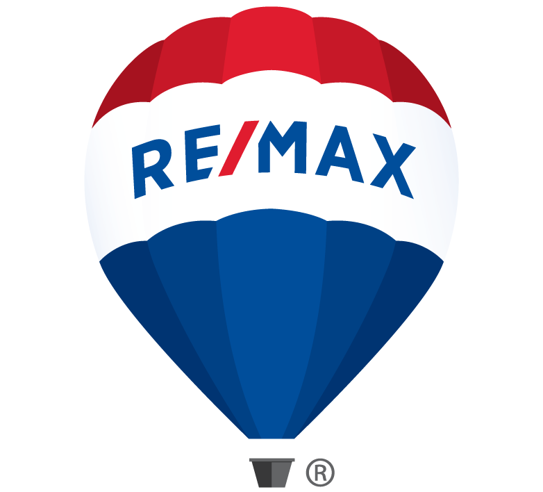 remax-balloon